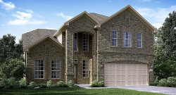 Photo of 938 Hawberry Heights Road, Richmond, TX 77406 (MLS # 67557814)