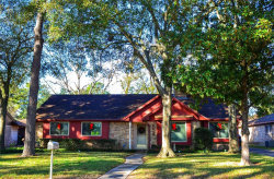 Photo of 2619 Parana Drive, Houston, TX 77080 (MLS # 67572046)