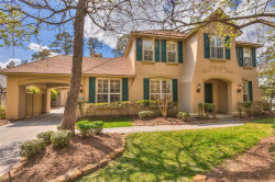 Photo of 82 W Mirror Ridge Circle, The Woodlands, TX 77382 (MLS # 67585251)