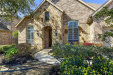 Photo of 9731 Chicory Chase Court, Katy, TX 77494 (MLS # 67656061)