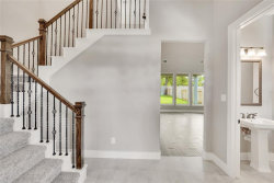 Photo of 11011 Buttonwood Creek Trail, Tomball, TX 77375 (MLS # 67664060)
