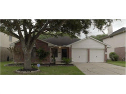 Photo of 2907 Burgess Hill Court, Pearland, TX 77584 (MLS # 67704618)
