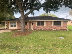 Photo of 705 Sinclair Street, West Columbia, TX 77486 (MLS # 67736475)