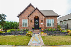 Photo of 17003 Apple River Drive, Cypress, TX 77433 (MLS # 67738435)