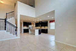 Photo of 1903 Dry Willow Lane, Pearland, TX 77089 (MLS # 67744557)
