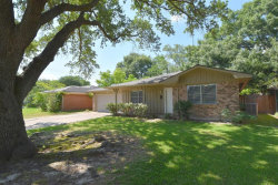 Photo of 5534 Jackwood Street, Houston, TX 77096 (MLS # 6778643)