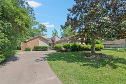Photo of 3623 Hill Springs Drive, Houston, TX 77345 (MLS # 67806114)