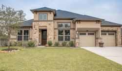 Photo of 506 Chirping Sparrow Court, Pinehurst, TX 77362 (MLS # 67823960)