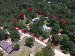 Photo of 1835 County Road 347 North N, Cleveland, TX 77327 (MLS # 67859044)