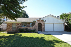 Photo of 11619 Dorrance Lane, Meadows Place, TX 77477 (MLS # 67874324)