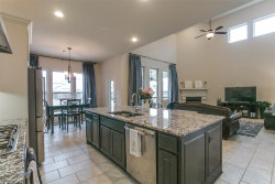 Photo of 27826 Harmony Branch Drive, Spring, TX 77386 (MLS # 67896036)