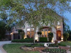 Photo of 94 Wood Manor Place, The Woodlands, TX 77381 (MLS # 67926416)