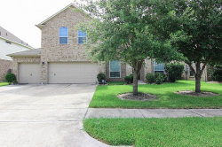 Photo of 2511 Dry Bank, Pearland, TX 77584 (MLS # 67937689)