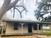 Photo of 220 Hinken Street, Clute, TX 77531 (MLS # 67942063)