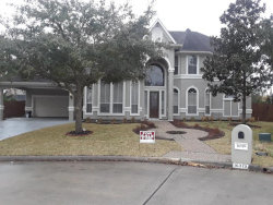 Photo of 16319 Perry Pass Court, Spring, TX 77379 (MLS # 67949897)