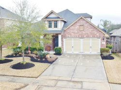 Photo of 6926 Sanders Hill Lane, Humble, TX 77396 (MLS # 6797419)