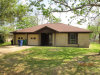 Photo of 561 Sims Street, Angleton, TX 77515 (MLS # 68016152)