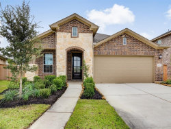 Photo for 24707 Harbor Terrace Lane, Richmond, TX 77406 (MLS # 68157224)