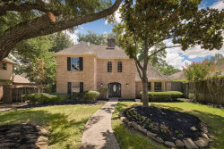 Photo of 9131 Herts Road, Spring, TX 77379 (MLS # 68192865)