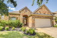 Photo of 14619 W Red Bayberry Court, Cypress, TX 77433 (MLS # 68227585)
