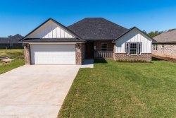 Photo of 125 Concord Avenue, Clute, TX 77531 (MLS # 68252299)