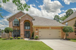 Photo of 20107 Water Point Trail, Kingwood, TX 77346 (MLS # 6825343)