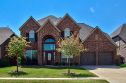 Photo of 20323 Mary Point Lane, Cypress, TX 77433 (MLS # 68274796)