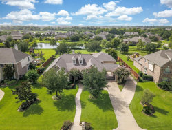 Photo of 20910 Ruby Valley Court, Cypress, TX 77433 (MLS # 68296743)