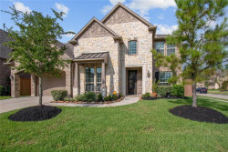 Photo of 24547 Jenns Creek Court, Spring, TX 77389 (MLS # 6836068)