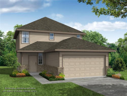 Photo of 3746 Stefano Palette Court, Katy, TX 77493 (MLS # 68361216)