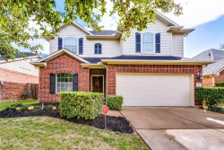 Photo of 28219 Sweet Oak Lane, Katy, TX 77494 (MLS # 68379828)