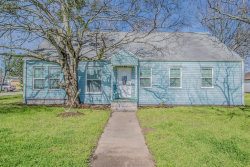 Photo of 1130 W 5th Street, Freeport, TX 77541 (MLS # 68402470)
