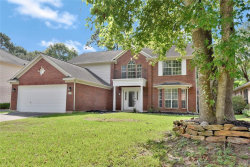 Photo of 3714 Sweetgum Hill Lane, Kingwood, TX 77345 (MLS # 68481758)