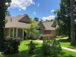 Photo of 1 Hartwick Court, Conroe, TX 77304 (MLS # 68585623)