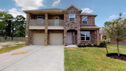 Photo of 26036 Hasting Ridge Lane, Kingwood, TX 77339 (MLS # 68646526)