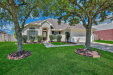 Photo of 1916 Lazy Hollow Lane, Pearland, TX 77581 (MLS # 68650916)