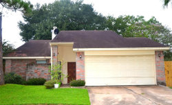 Photo of 5419 Sunview Drive, Houston, TX 77084 (MLS # 68679294)