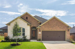 Photo of 418 Westlake Landing, Conroe, TX 77304 (MLS # 68686340)