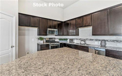 Photo of 253 Twin Lakes Boulevard, West Columbia, TX 77486 (MLS # 68686544)