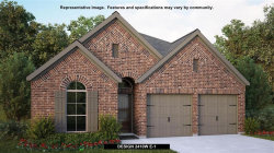 Photo of 15511 Rainbow Trout Drive, Cypress, TX 77433 (MLS # 68711820)