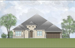 Photo of 10818 Avery Arbor, Cypress, TX 77433 (MLS # 68716269)