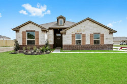 Photo of 101 Tracie Drive, Dayton, TX 77535 (MLS # 68735862)
