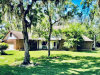 Photo of 1620 Mcfadden Road, Lake Jackson, TX 77566 (MLS # 68740589)
