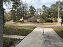 Tiny photo for 529 S Rivershire Drive, Conroe, TX 77304 (MLS # 68751132)