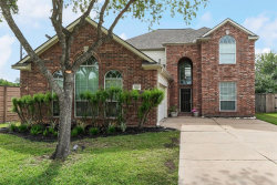 Photo of 1918 Boulder Oaks Lane, Sugar Land, TX 77479 (MLS # 68773826)