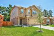 Photo of 32523 Decker Creek Drive, Pinehurst, TX 77362 (MLS # 68791354)