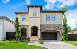 Photo of 4317 Mildred Street, Bellaire, TX 77401 (MLS # 68794096)