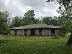 Photo of 313 Rabbit Trail Trail, Lake Jackson, TX 77566 (MLS # 68816264)