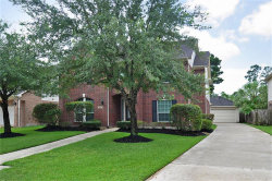 Photo of 7410 Auburn Oak Trail, Kingwood, TX 77346 (MLS # 68821916)