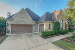 Photo of 62 S Mews Wood Court, The Woodlands, TX 77381 (MLS # 68870406)
